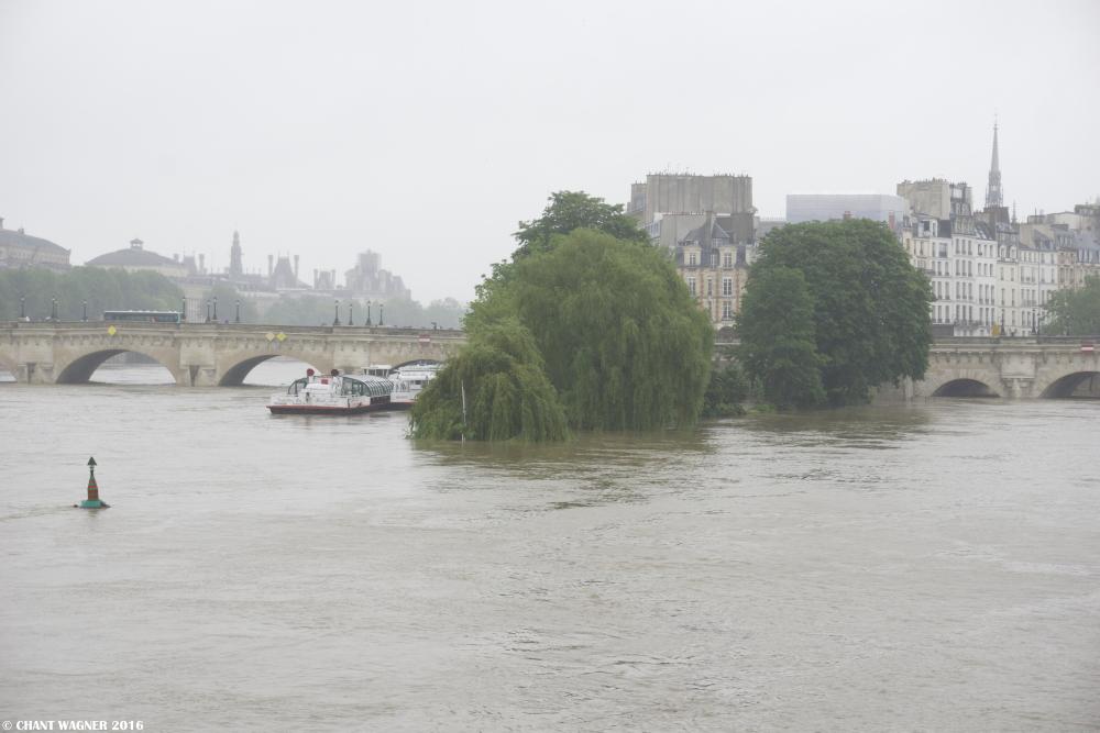 Inondations_9.jpg