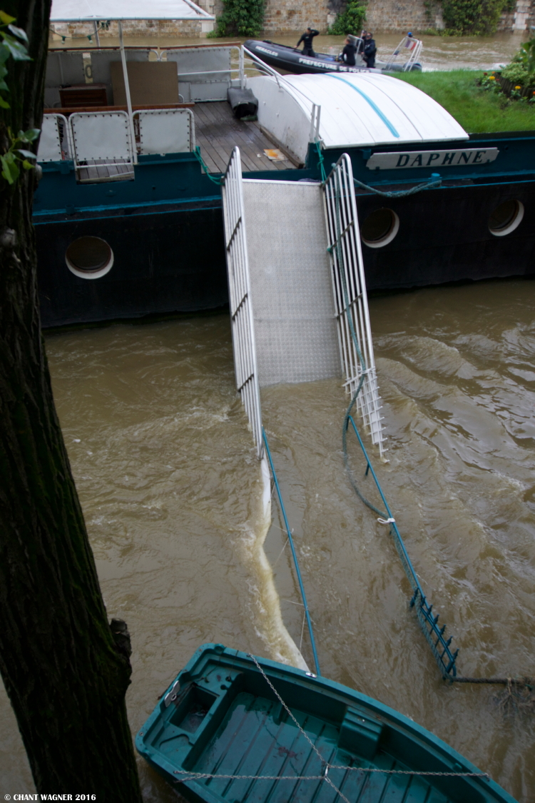 Inondations_XV.jpg