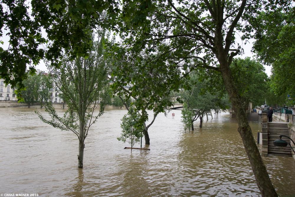 Inondations_XVIII.jpg