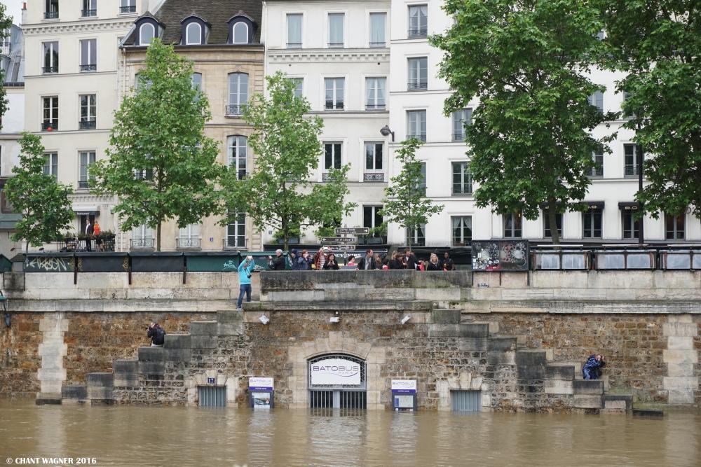Inondations_XX.jpg