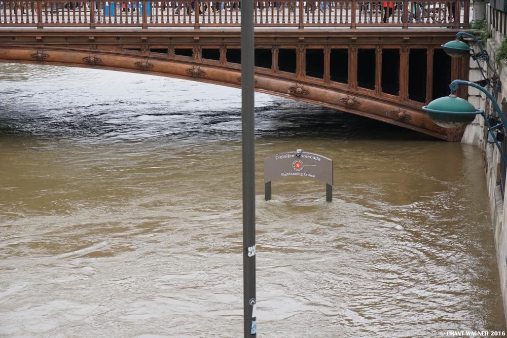 Inondations_XXI.jpg