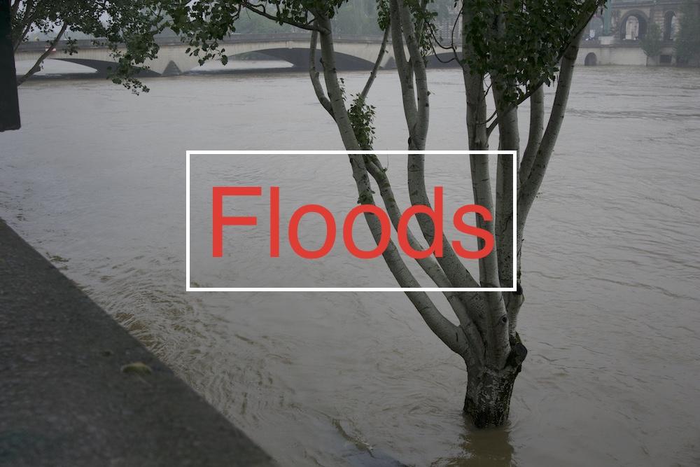 Inondations_abstrait_1.jpg