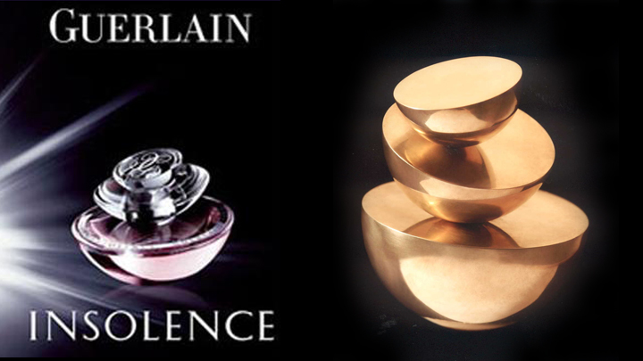 cardiet design drops its case against guerlain regarding insolence the 5th sense in the news. Black Bedroom Furniture Sets. Home Design Ideas