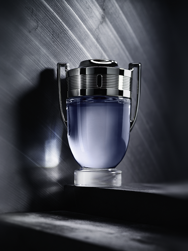 Invictus_paco_rabanne_fragrance.png