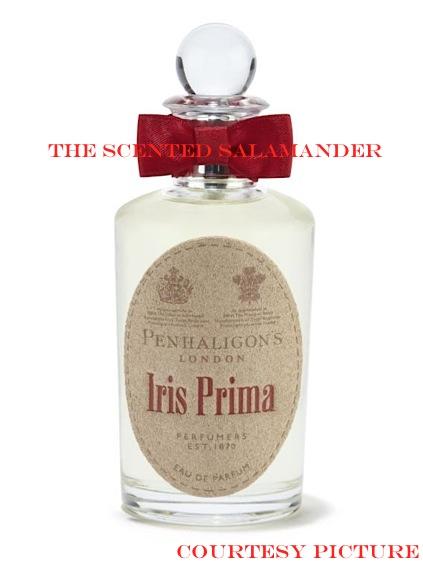 Iris_Prima_Penhaligons.jpg