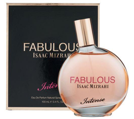 Isaac_Mizrahi_fabulous_intense.jpeg