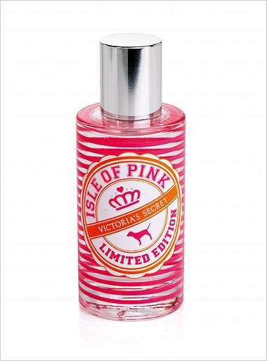 http://www.mimifroufrou.com/scentedsalamander/images/Isle-of-Pink-Victoria-Secret.jpg