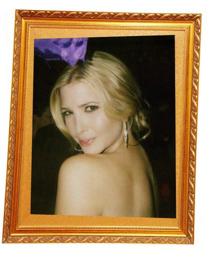 Ivanka-Trump-Frame2.jpg