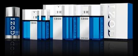 Izod-Fragrance.jpg