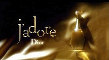 J'adore_Dior_dark.jpg
