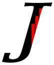 J-Letter-TSS.jpg
