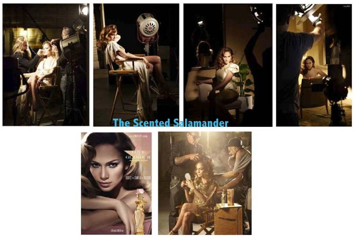 JLO-love-Glamour-Ad-Shoot.jpg