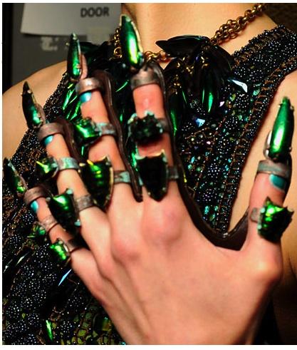 JPGaultier-nails-emerald.jpg