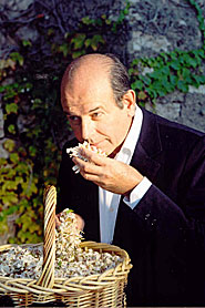 Jacques-Polge-perfumer.jpg