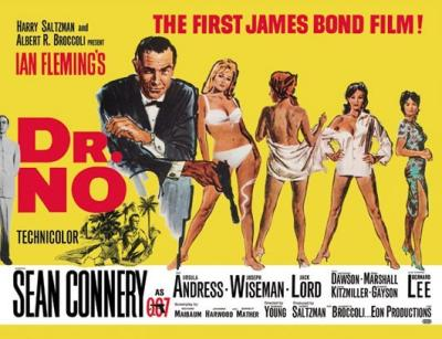 James-Bond--Dr-No-poster.jpg