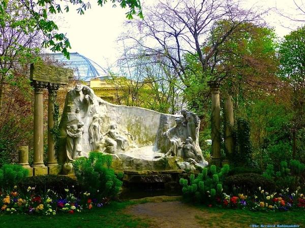 Jardin_Romantique_Paris_4.jpg