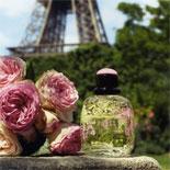 JardinsRomantiques.jpg