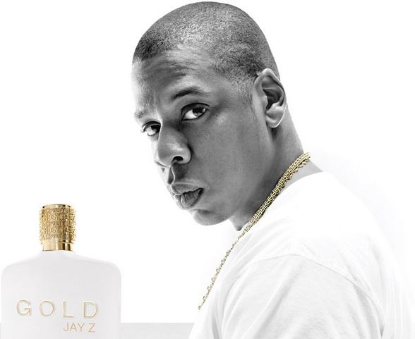 Jay_Z_Gold_Fragrance.jpg