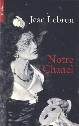 Jean_Lebrun_Notre_Chanel.jpg