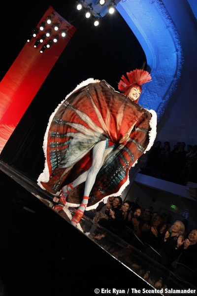 Jean_Paul_Gaultier_Couture_A.jpg