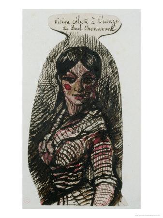 Jeanne-Duval-Paul-Chenavard.jpg