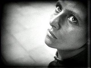 Jeanne-darc-Dreyer.jpg