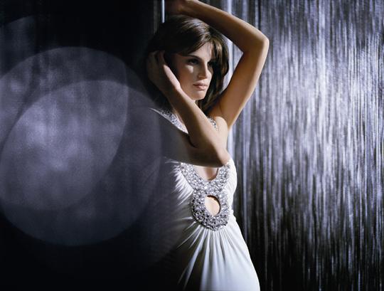 Jemima-Khan-Azzaro-Ad.jpg