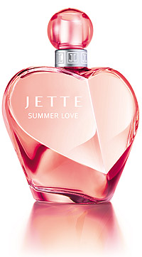 Jette_Joop_Summer_Love_Fragrance.jpg