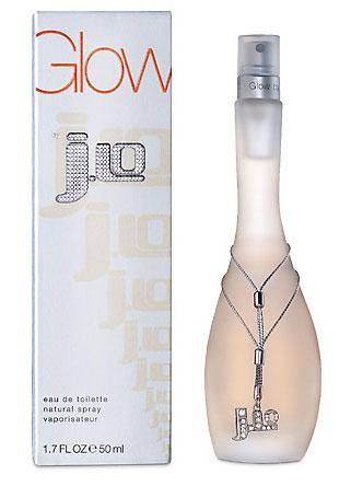 Jlo_glow-bottle.jpg