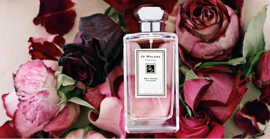 Jo-Malone-Red-Roses-Valentine's.jpg