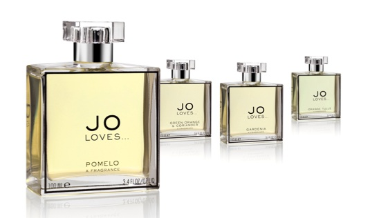 Jo_Loves_Fragrances.jpg