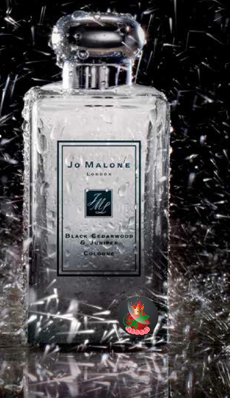 Jo_Malone_Black_Cedarwood_Juniper.jpg