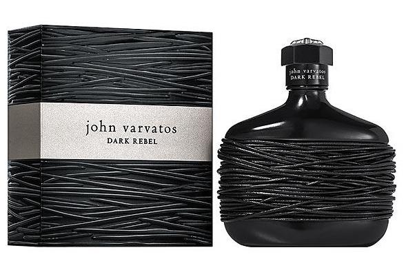 John_Varvatos_Dark_Rebel.png
