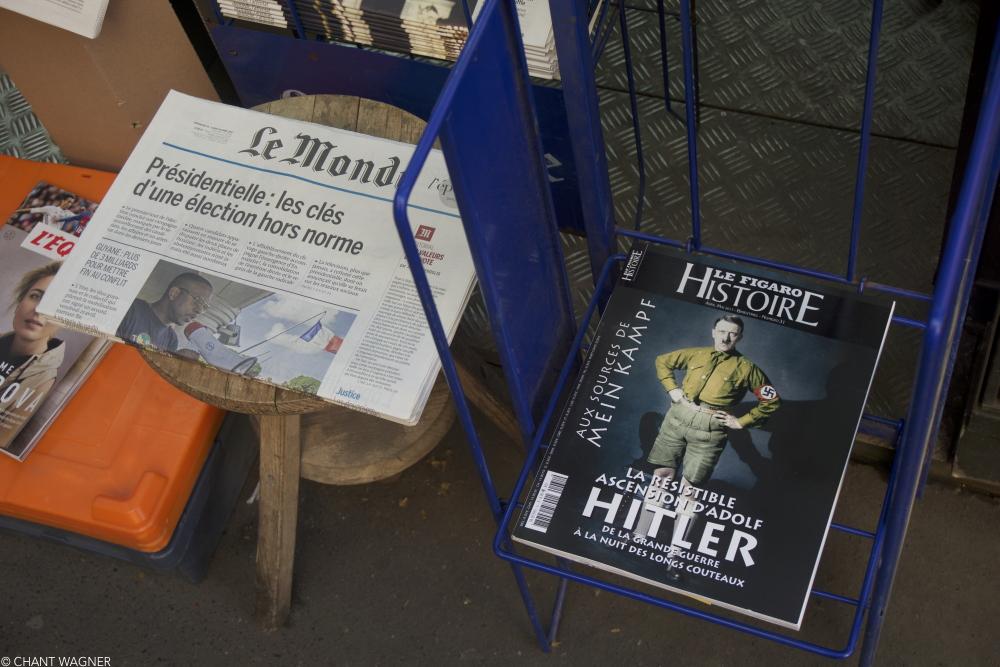 Jour-d-election-Hitler.jpg