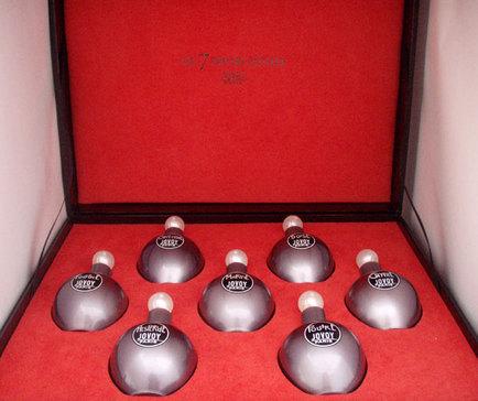 Jovoy Parfums.jpg