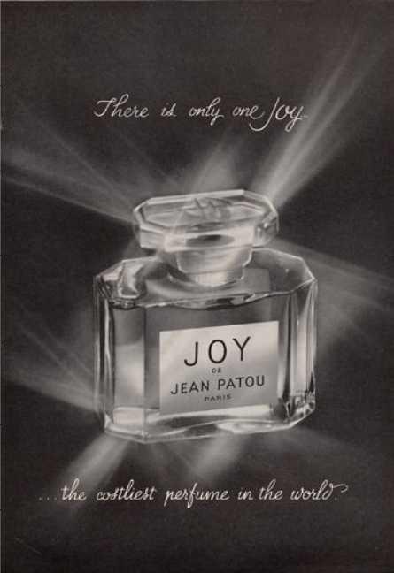 Joy-ad-1964-2.jpg