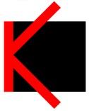 K-Letter-TSS.jpg