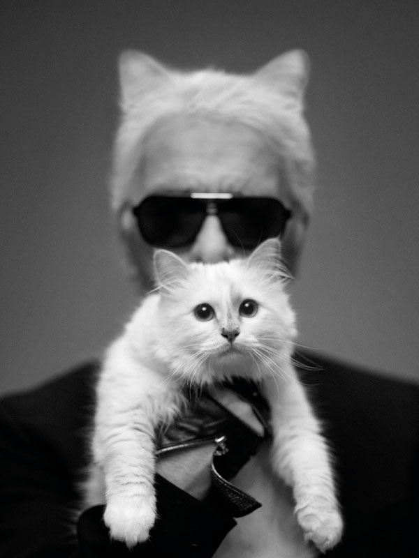 Karl_Lagerfeld_Choupette.jpg