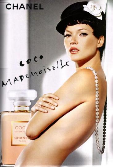 Kate Moss Chanel Poster.jpg