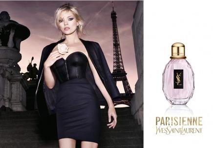 Kate-Moss-Parisienne-Ad.jpg