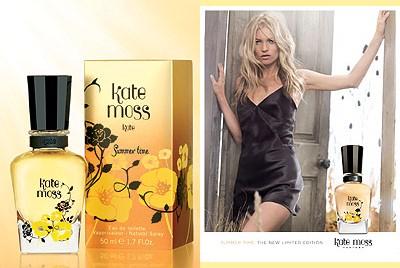 Kate-Moss-Summer-Perfume.jpg