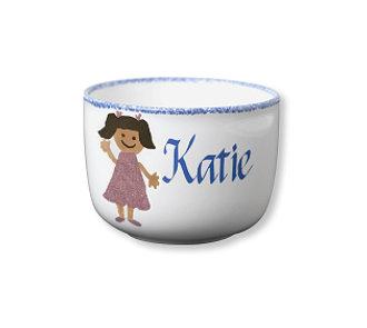 Katie-Dark-Skin.jpg