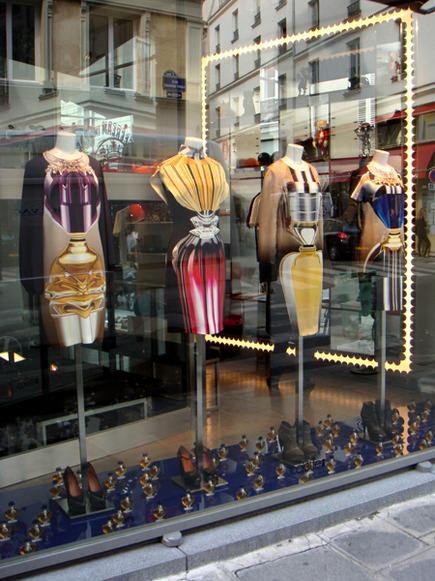Katrantzou-Mary-perfume-dresses.jpg