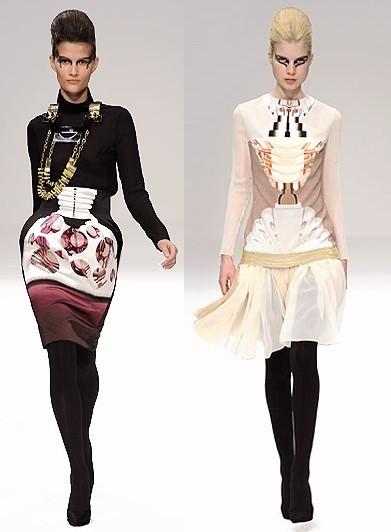 Katrantzou-perfume-dresses.jpg