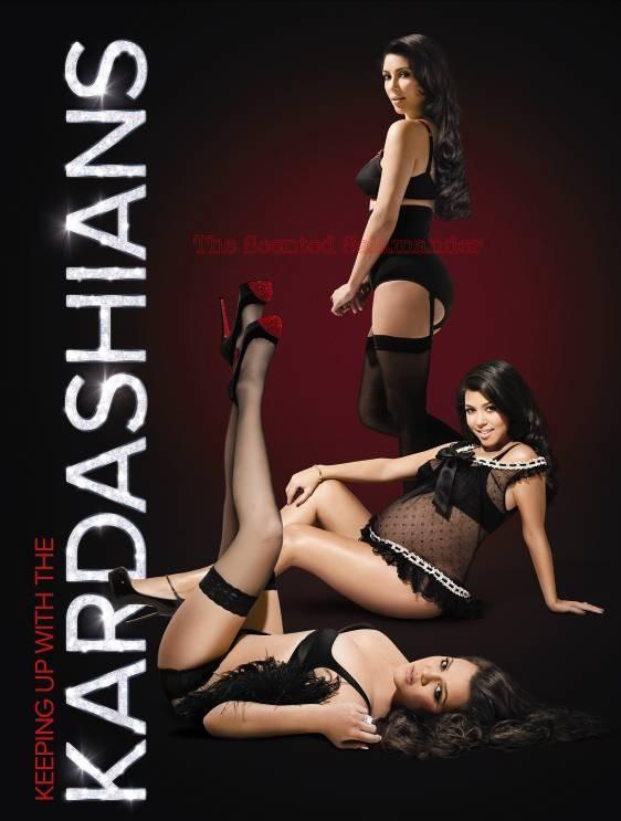 Keeping-Up-Kardashians-09-B.jpg