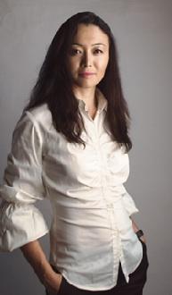 Keiko-Mecheri-3.jpg