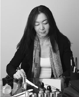 Keiko-Mecheri-Lab.jpg