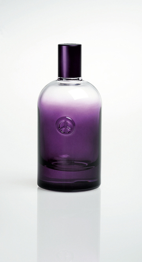 Kenzo-Vintage-Bottle2.jpg