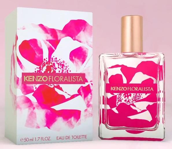 Kenzo_Floralista_Fragrance.jpg
