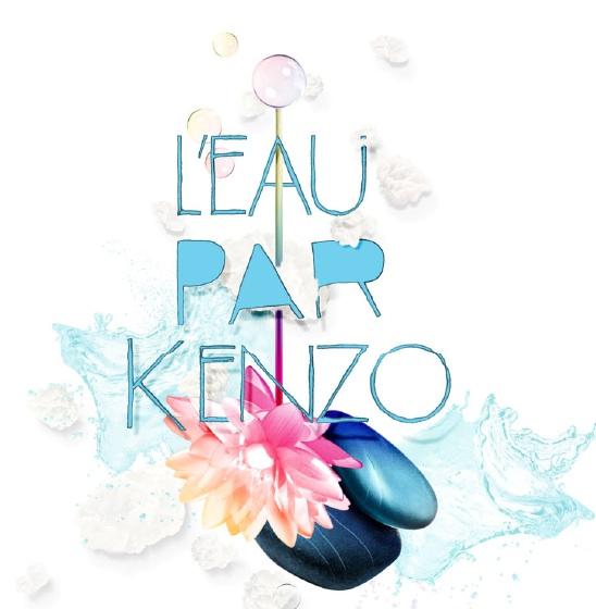 Kenzo_L_Eau.jpg